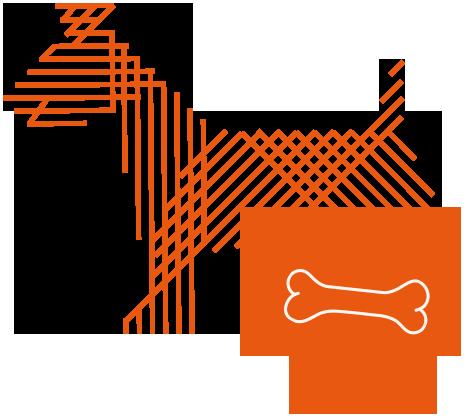 logo-disegno