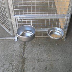 giraciotole cani