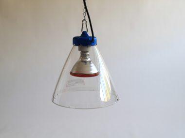 lampada appesa