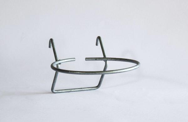 anelli di supporto per ciotole