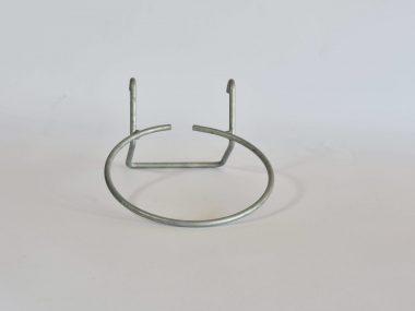 anello di supporto