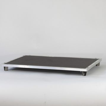 Piccola Pedana 77 x 51 cm