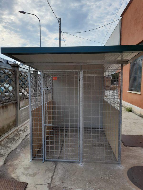 box-e-esterno