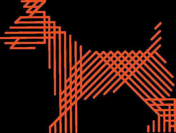 logo sito web retex
